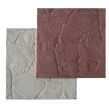 Плитка «Старый камень»