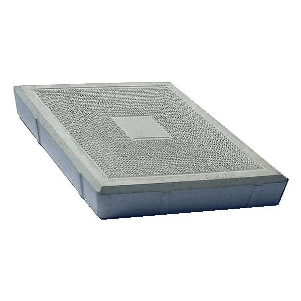 Плитка Ромбик Размер: 320х190х40;