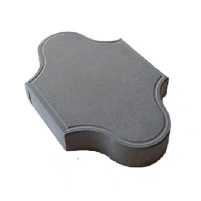 Плитка «Плитка Рокко» Размер: 295х200х40;